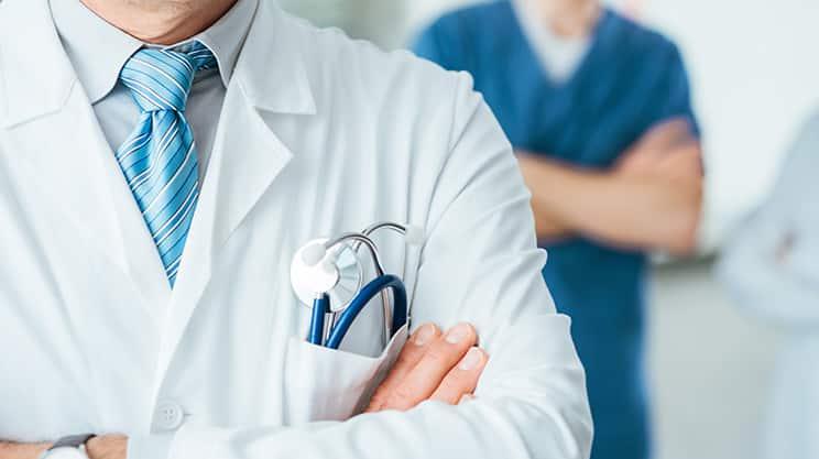 Private Krankenversicherung Vergleich PKV