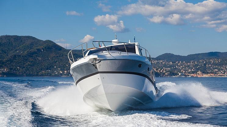 Wann brauchen Bootsbesitzer eine separate Haftpflichtversicherung?