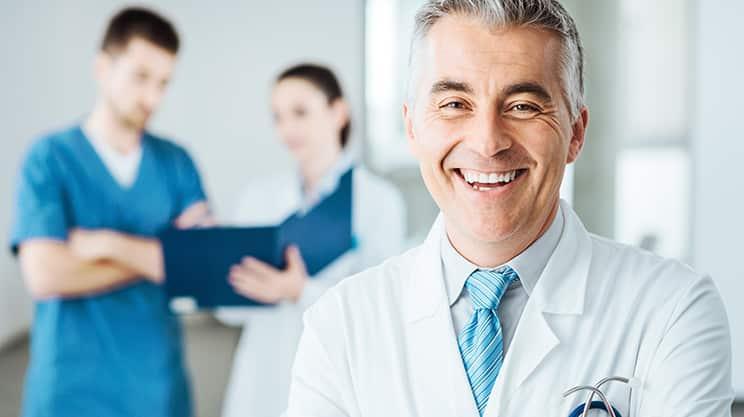 Die neuen Tricks der Krankenversicherer