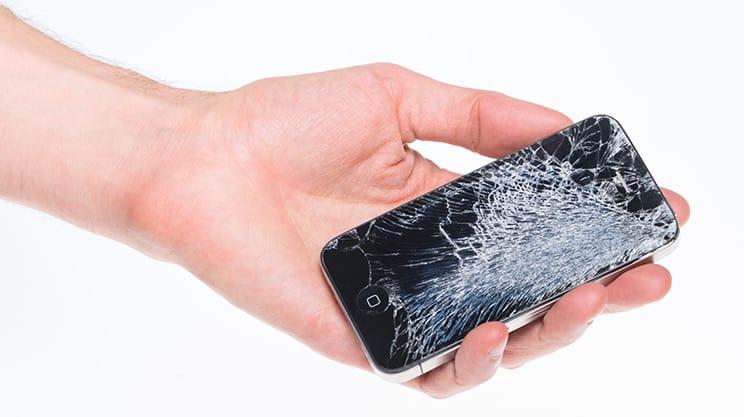 Handyversicherungen – mehr Schein als Sein