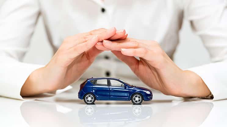 Kfz-Versicherung – wird es bald keinen Schadenfreiheitsrabatt mehr geben?