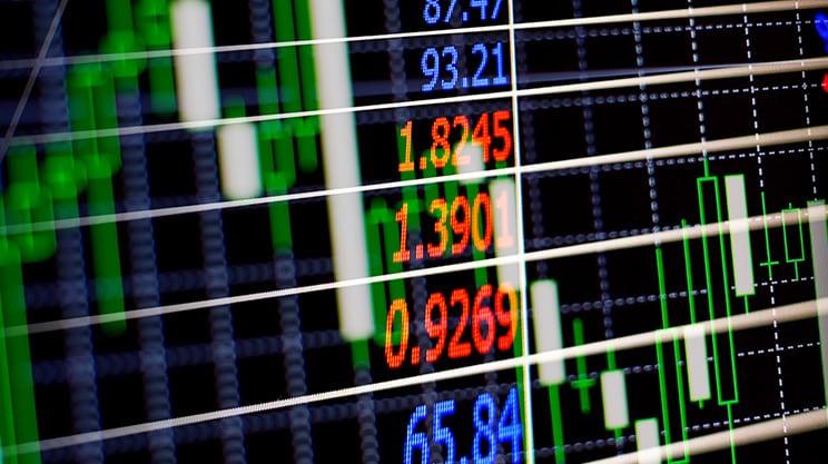 Aktienteilverkäufe – der Schlüssel zum großen Geld?