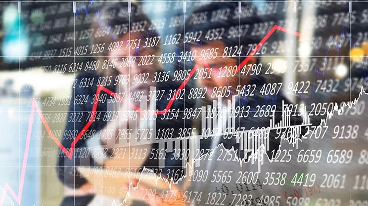 Die Deutschen können mit Aktien wenig anfangen