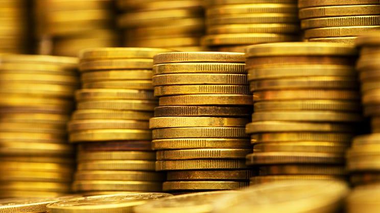 OneCoin – warum diese Währung so gefährlich ist