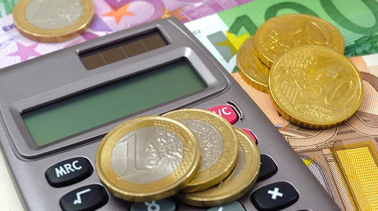Vergleichen und sparen – so klappt es mit dem günstigen Kredit