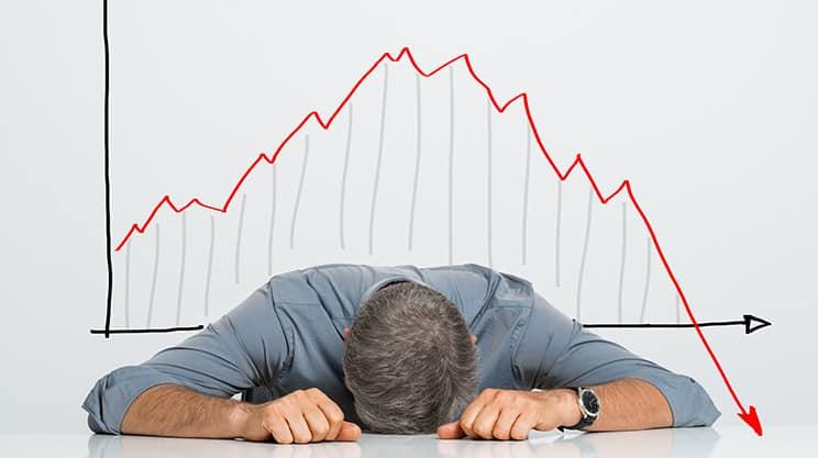 Alno ist pleite – was bedeutet das für die Aktionäre?
