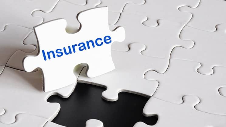 Auf welche Zusatzversicherung kann man verzichten?