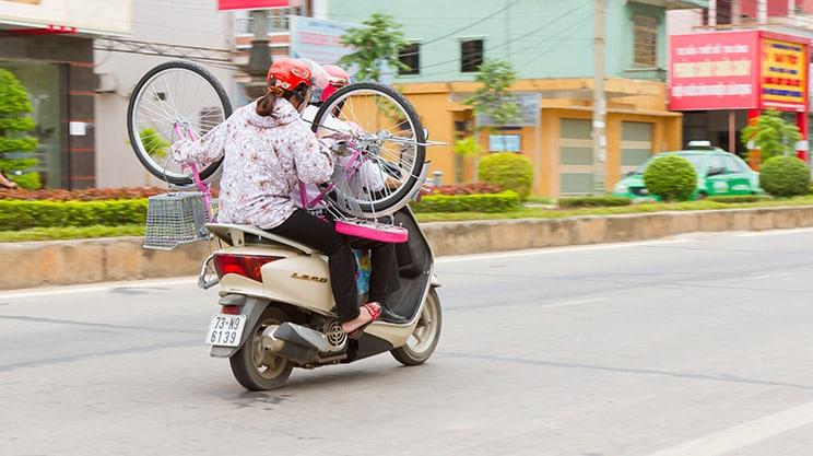 Ist die Pannenhilfe fürs Fahrrad zu empfehlen?