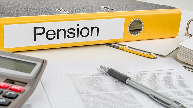PEPP – die neue Rentenversicherung aus Brüssel