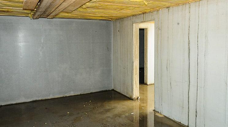 zahlt die versicherung wenn der keller geflutet wird versicherungen news. Black Bedroom Furniture Sets. Home Design Ideas