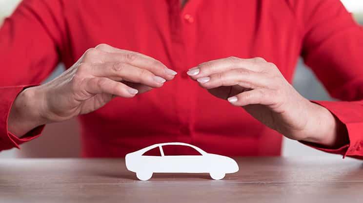 Autoversicherer bietet neue Tarife mit genauer Abrechnung