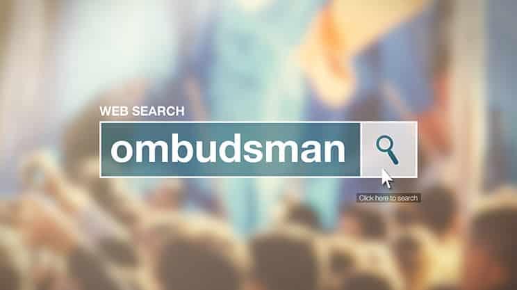 Bericht des PKV-Ombudsmanns – was wird besonders häufig bemängelt?
