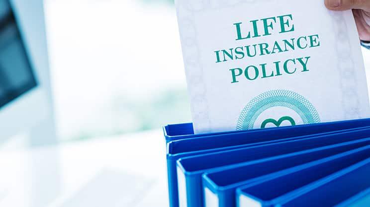 Lebensversicherer auf dem Prüfstand – nicht alle haben bestanden