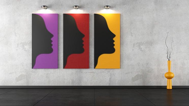 R+V steigt in den Kunstmarkt ein