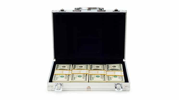 BaFin plant neue Regeln für die Lösegeldversicherung