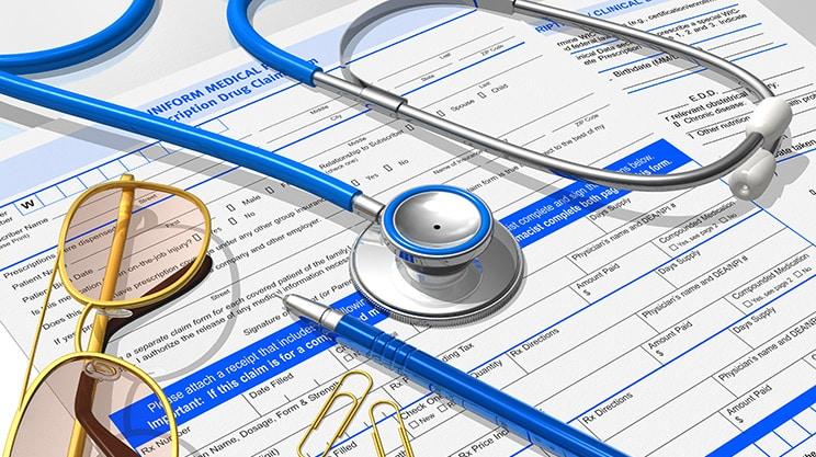Die private Krankenversicherung und die Angst vor der Wahl