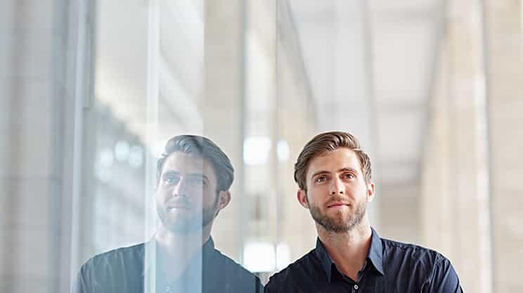 Die wichtigsten Versicherungen für Existenzgründer
