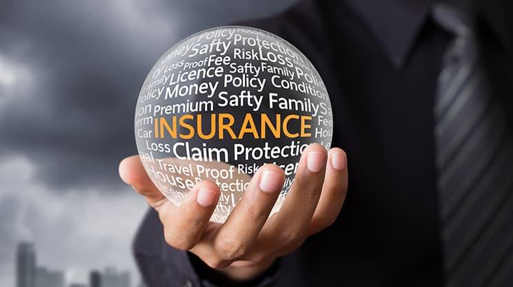 Das sind die Tops und Flops unter den Versicherungen 2017
