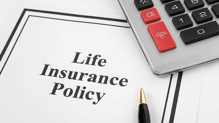Die Lebensversicherung und die große Überschuss-Lüge