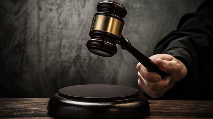 Niederlage vor Gericht – Millionen Versicherte können auf Rückerstattung hoffen