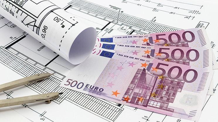 Welche Geldanlagen sind besonders beliebt?