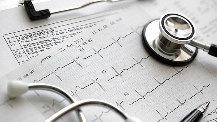 Welche Krankheiten belasten die Krankenversicherungen am meisten?