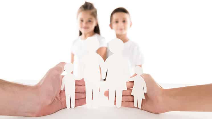 Welche Versicherungen für Kinder sind sinnvoll?