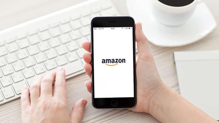 Amazon nimmt Versicherungen ins Angebot