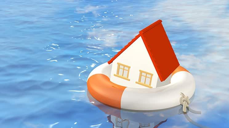 Restschuldversicherung – sinnvoll oder einfach nur teuer?