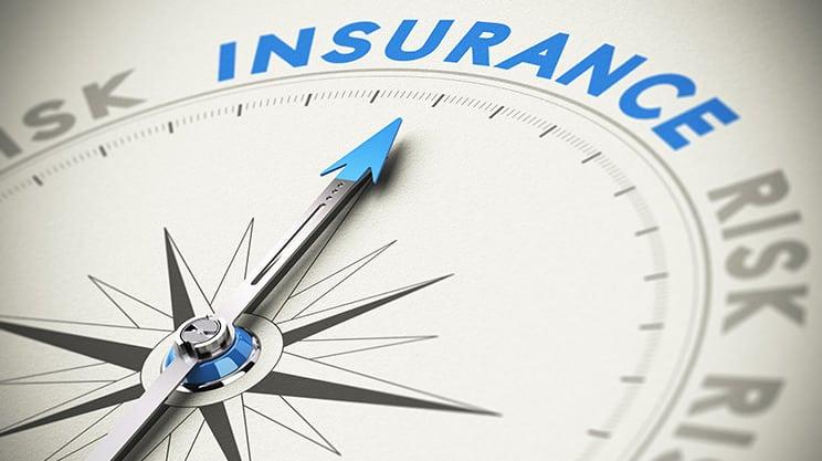 Sind Versicherungen besser als ihr Ruf?