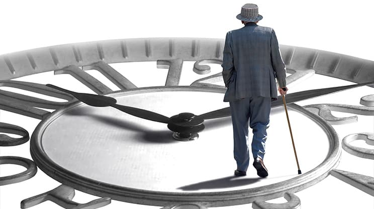Diese Änderungen bringt das Jahr 2018 in der Rentenversicherung