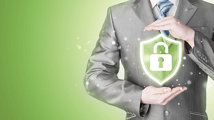Ist eine Cyberversicherung wirklich notwendig?