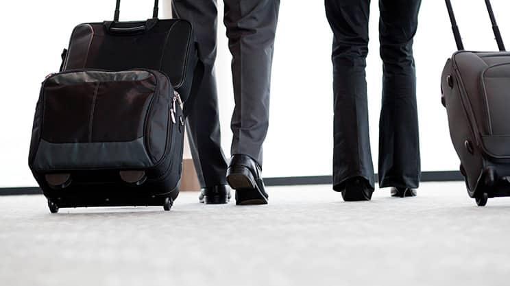 Vorsicht Falle – was bei der Reiserücktrittsversicherung zu beachten ist