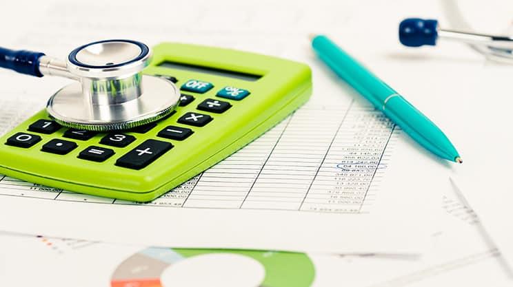 Mit einer Lebensversicherung den Kredit absichern