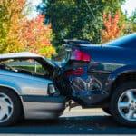 Neuwert oder Zeitwert - wie viel zahlt die Versicherung im Schadensfall?
