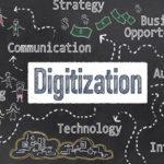 2019 - das Jahr der Digitalisierung für die Versicherungsbranche?