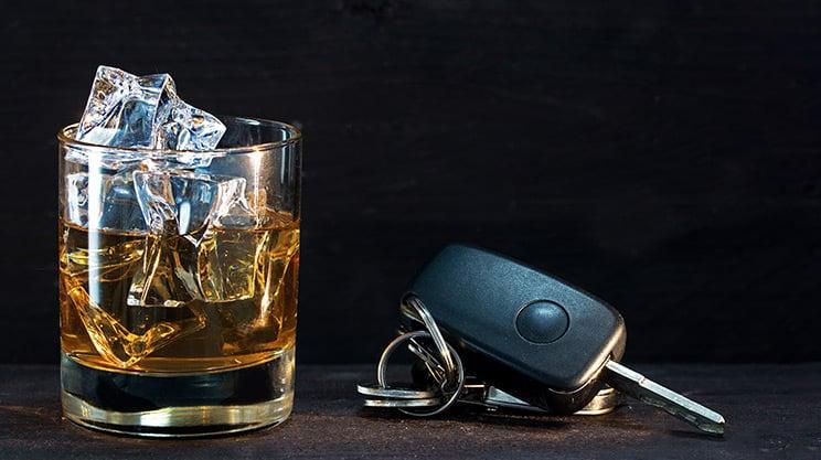 Kommt bald die Alkoholfahrsperre für alle Neuwagen?