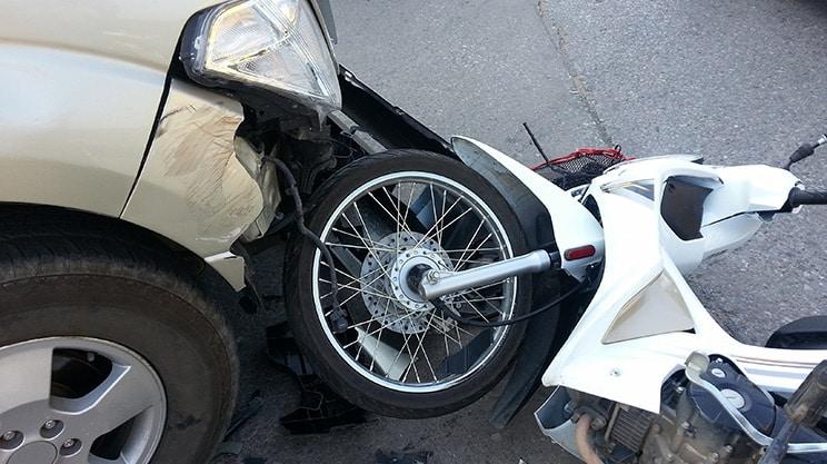 Warum ein Vergleich der Motorradversicherung sinnvoll ist