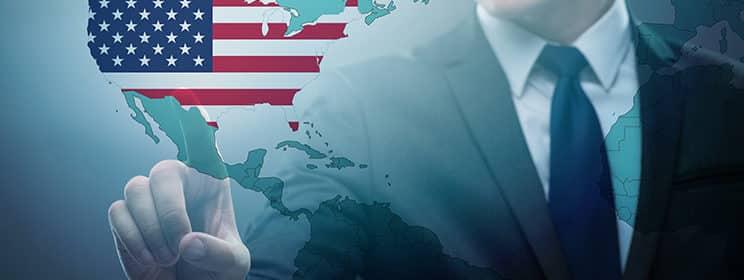 Mit ESTA entspannt und visumfrei in die USA reisen