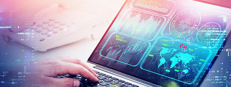 Trading im Internet - 5 Tipps die Anfängern helfen können
